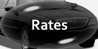Out of Town Rates